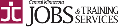 Elk River: Equipping the Outstanding Minnesota Workforce Photo - Click Here to See