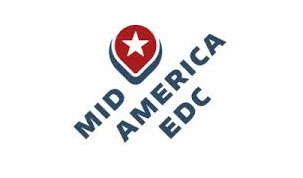 MidAmerica Economic Development Council Slide Image