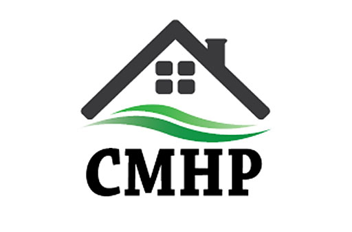 Central Minnesota Housing Partnership, Inc. (CMHP) Photo