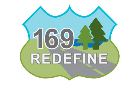 169 Redefine Upcoming Project Open Houses Main Photo
